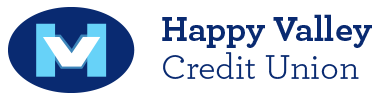 Happy Valley Credit Union